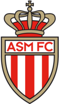 Association sportive de Monaco Football Club